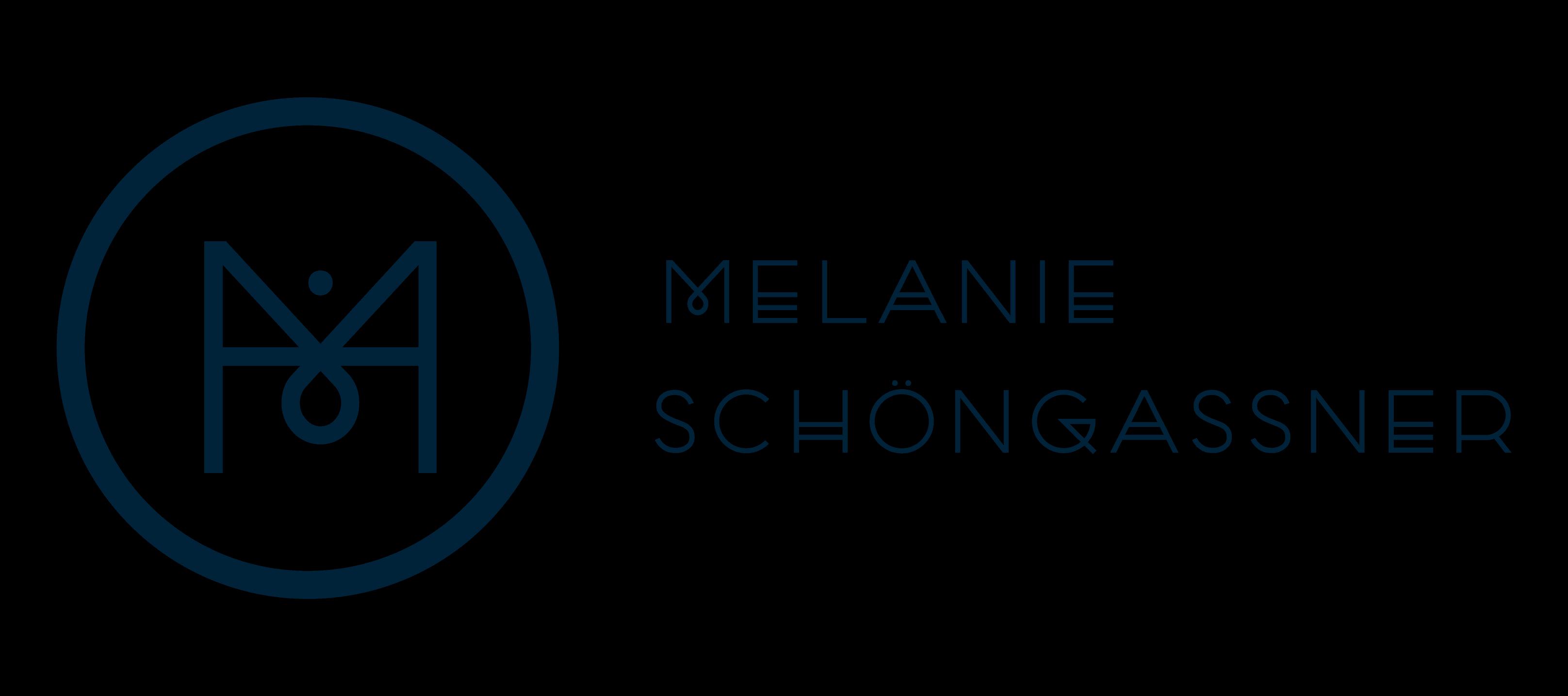 Melanie Schöngassner